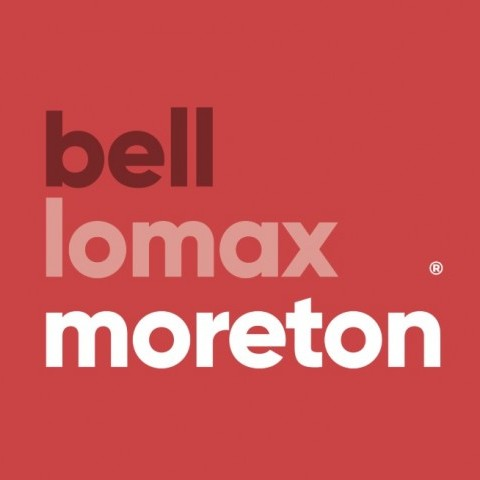 Bell Lomax Moreton Literary Agency Website