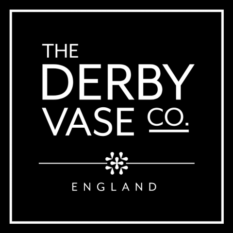 The Derby Vase Company Website