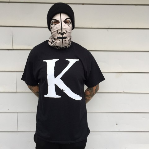 King 810 Web Store Design